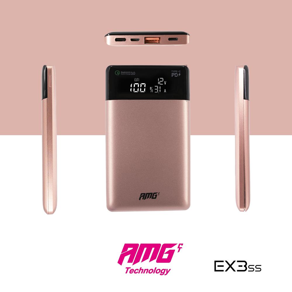 EX3SS (金)